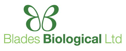 Biological specimens and equipment