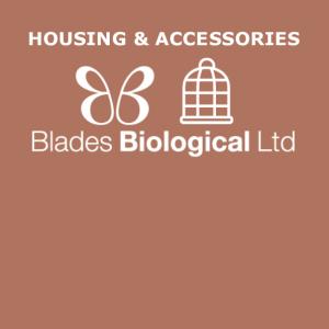 Housing & Accessories