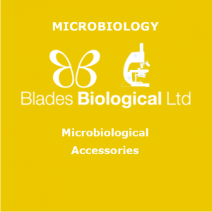 Microbiological Accessories